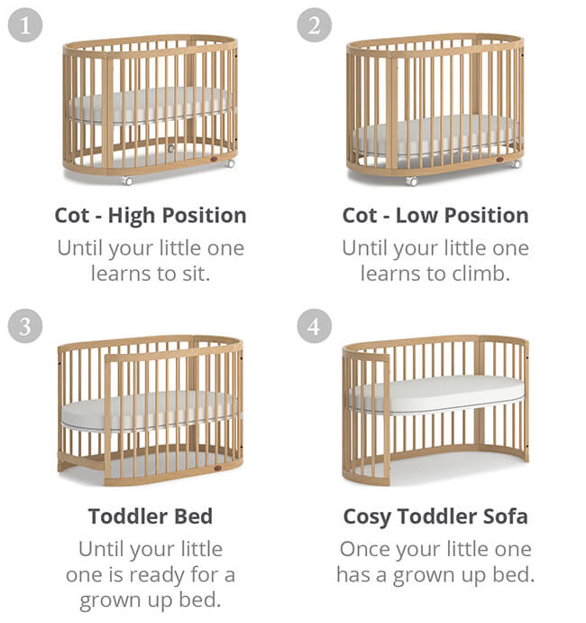 Feature_Highlights_Cot_Beds_038