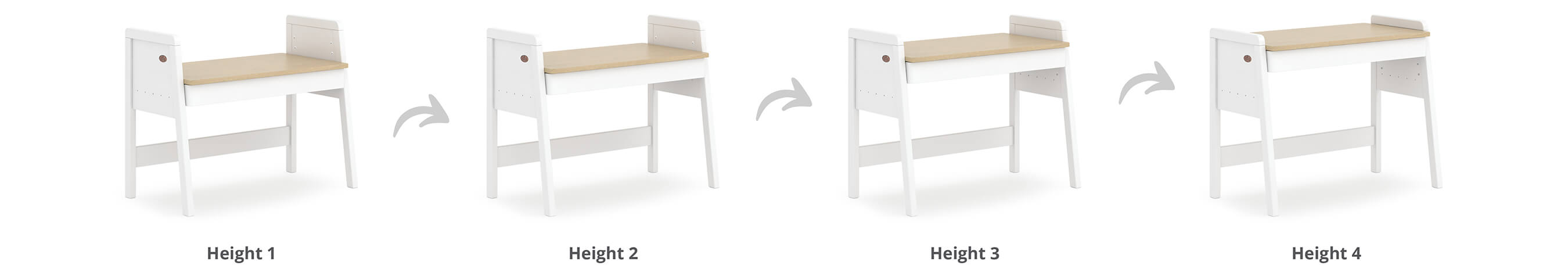Feature_Highlight_CMS_Blocks_Height_Adjustable_Desks_and_Chairs_January_2021-013