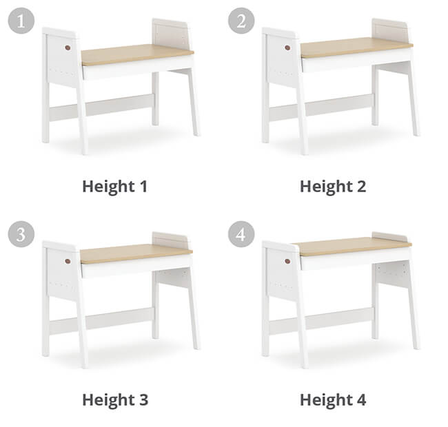 Feature_Highlight_CMS_Blocks_Height_Adjustable_Desks_and_Chairs_January_2021-014