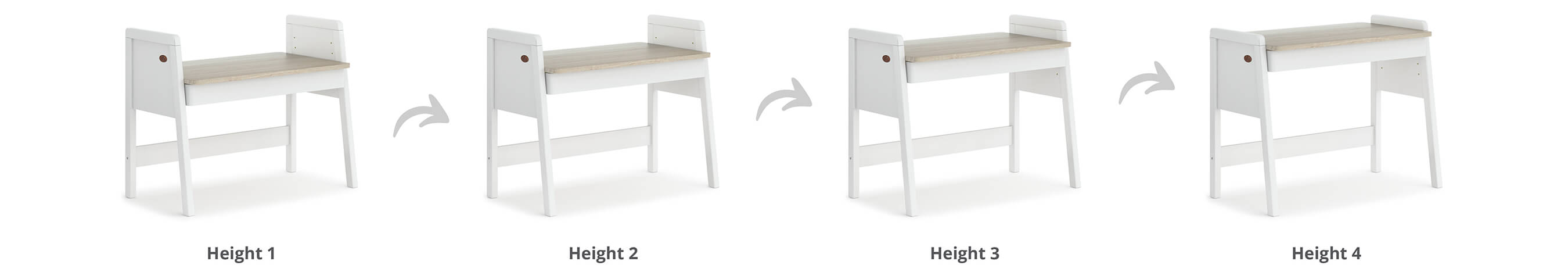 Feature_Highlight_CMS_Blocks_Height_Adjustable_Desks_and_Chairs_January_2021-019