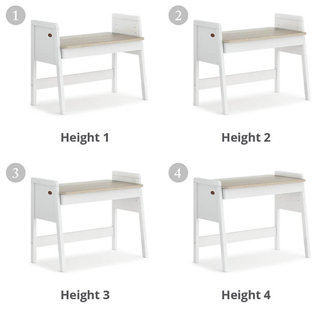 Feature_Highlight_CMS_Blocks_Height_Adjustable_Desks_and_Chairs_January_2021-020