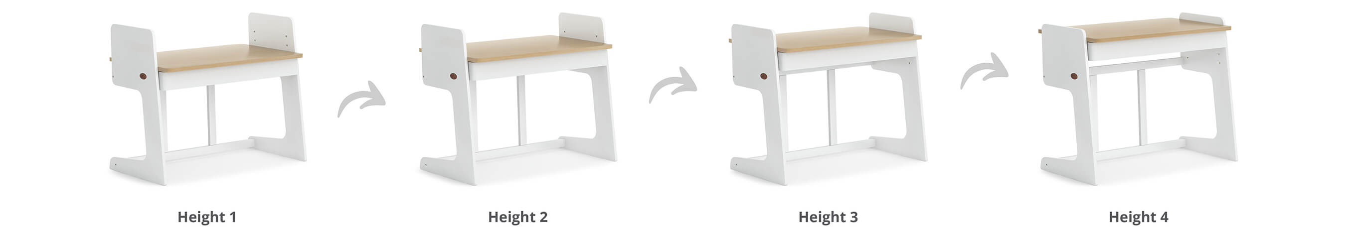 Feature_Highlight_CMS_Blocks_Height_Adjustable_Desks_and_Chairs_January_2021-021