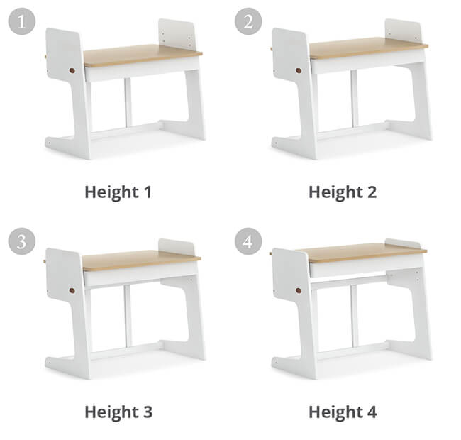 Feature_Highlight_CMS_Blocks_Height_Adjustable_Desks_and_Chairs_January_2021-022