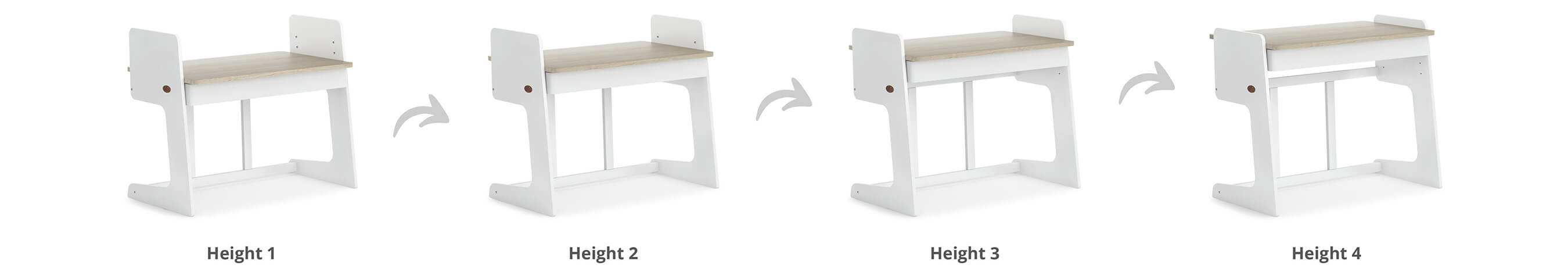 Feature_Highlight_CMS_Blocks_Height_Adjustable_Desks_and_Chairs_January_2021-023