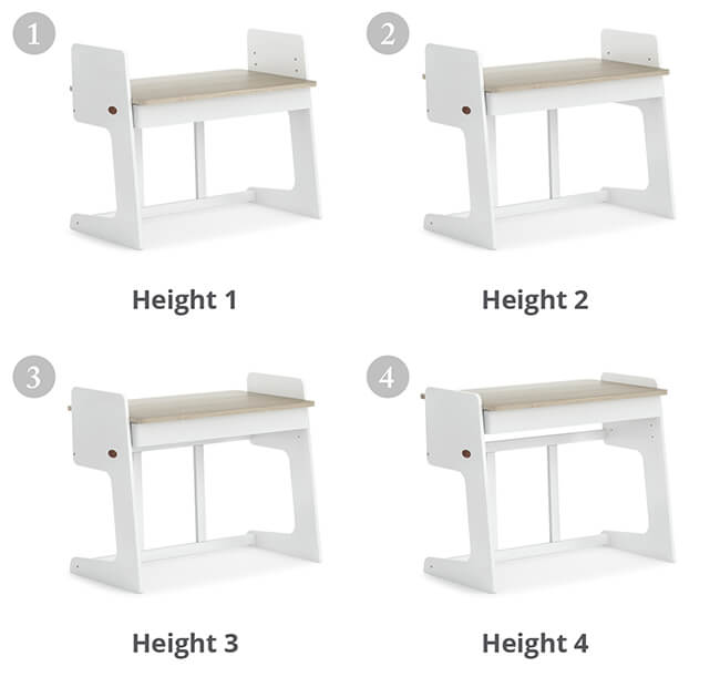 Feature_Highlight_CMS_Blocks_Height_Adjustable_Desks_and_Chairs_January_2021-024