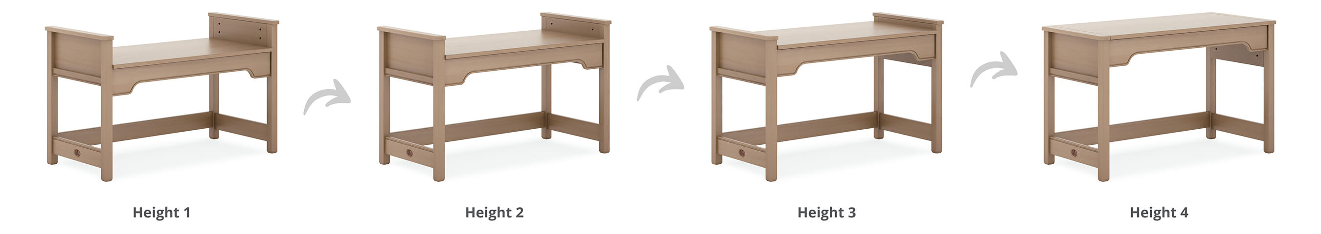 Feature_Highlight_CMS_Blocks_Height_Adjustable_Desks_and_Chairs_January_2021-027