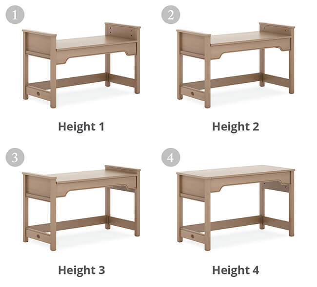 Feature_Highlight_CMS_Blocks_Height_Adjustable_Desks_and_Chairs_January_2021-028