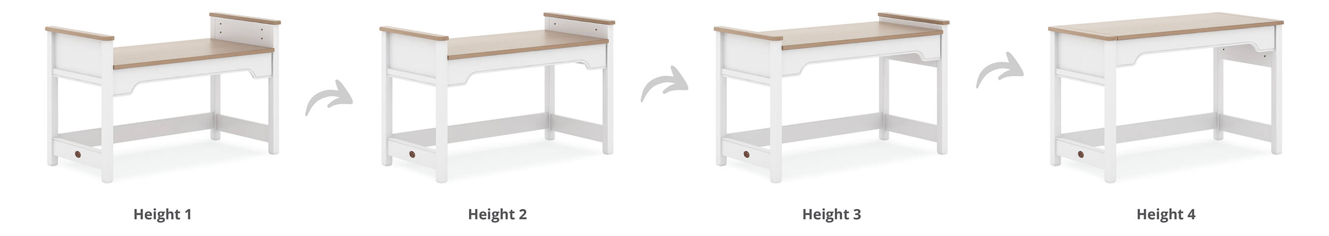 Feature_Highlight_CMS_Blocks_Height_Adjustable_Desks_and_Chairs_January_2021-029