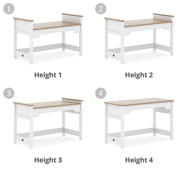 Feature_Highlight_CMS_Blocks_Height_Adjustable_Desks_and_Chairs_January_2021-030