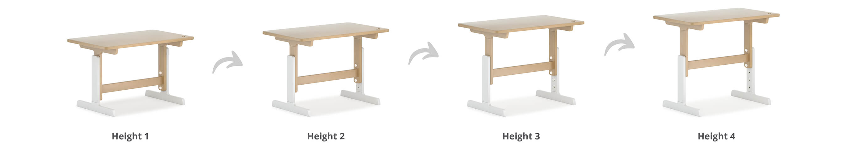 Feature_Highlight_CMS_Blocks_Height_Adjustable_Desks_and_Chairs_January_2021-035