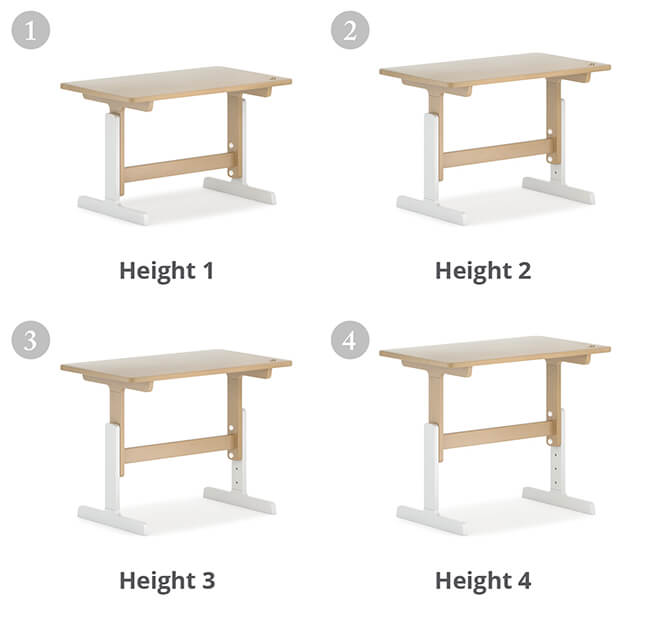 Feature_Highlight_CMS_Blocks_Height_Adjustable_Desks_and_Chairs_January_2021-036