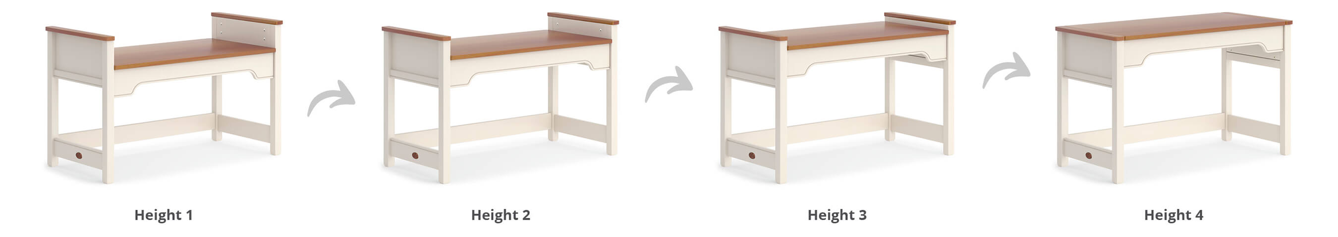 Feature_Highlight_CMS_Blocks_Height_Adjustable_Desks_and_Chairs_January_2021-039