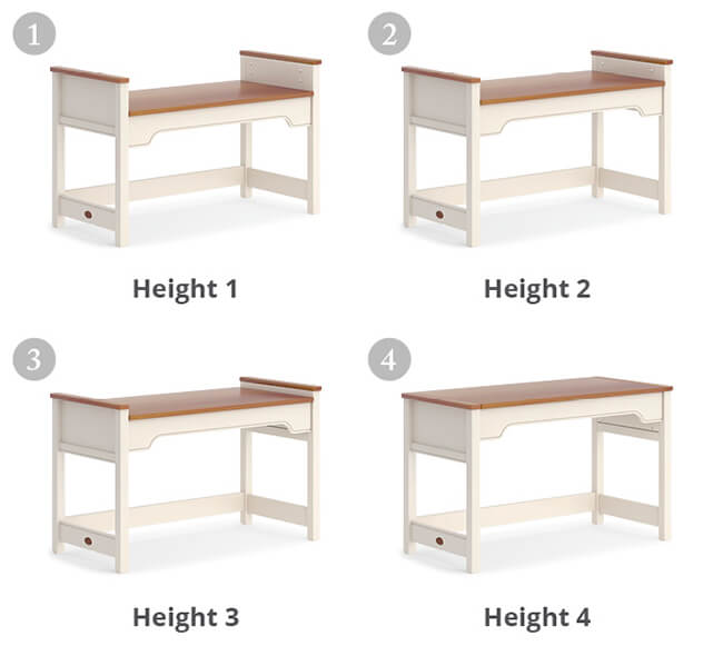 Feature_Highlight_CMS_Blocks_Height_Adjustable_Desks_and_Chairs_January_2021-040