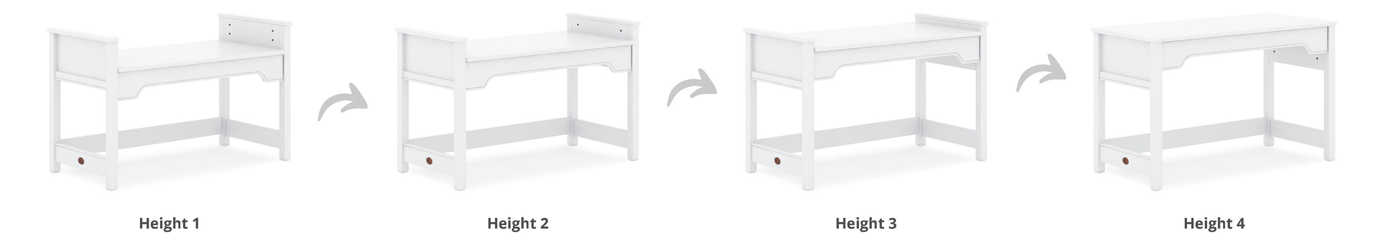 Feature_Highlight_CMS_Blocks_Height_Adjustable_Desks_and_Chairs_January_2021-049