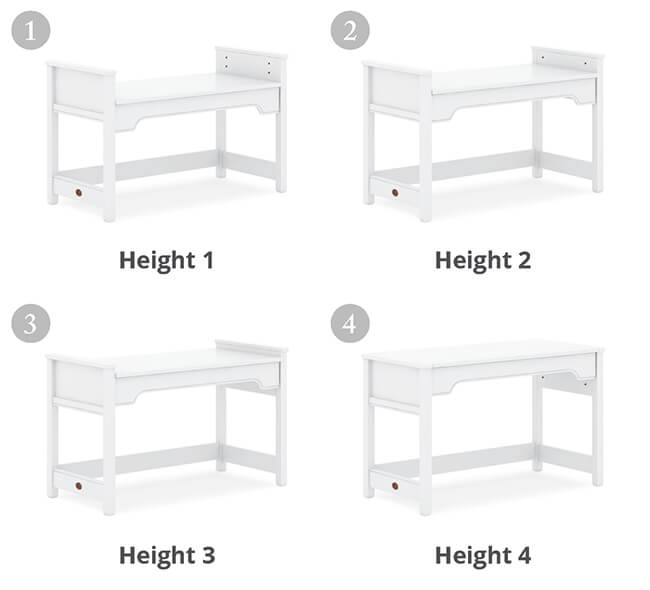 Feature_Highlight_CMS_Blocks_Height_Adjustable_Desks_and_Chairs_January_2021-050
