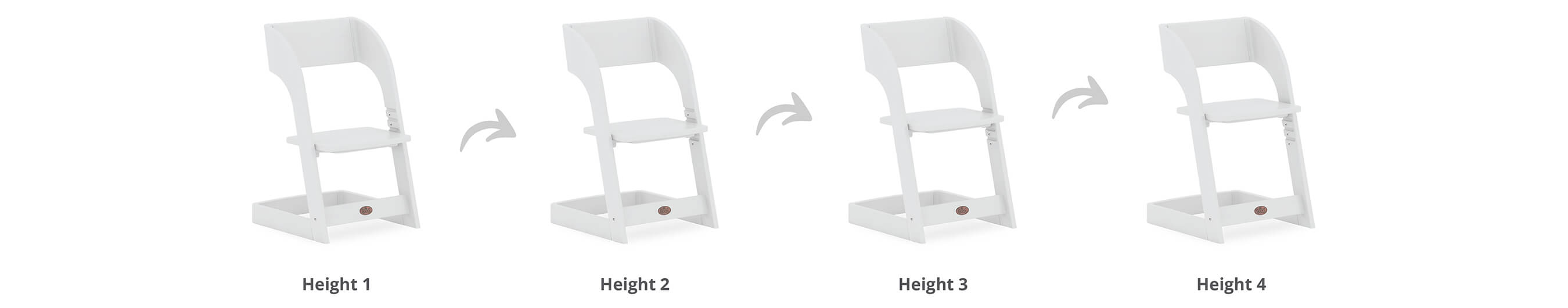 Feature_Highlight_CMS_Blocks_Height_Adjustable_Desks_and_Chairs_January_2021-01