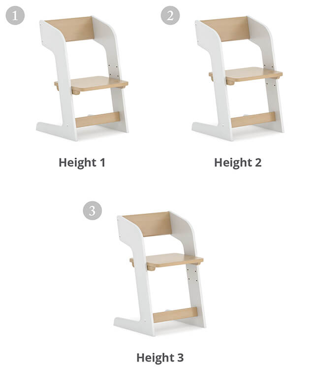 Feature_Highlight_CMS_Blocks_Height_Adjustable_Desks_and_Chairs_January_2021-010