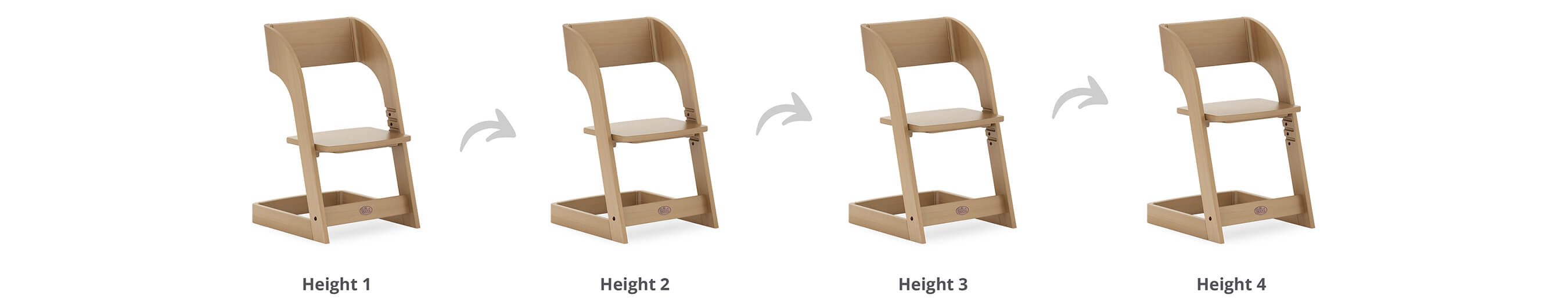 Feature_Highlight_CMS_Blocks_Height_Adjustable_Desks_and_Chairs_January_2021-03