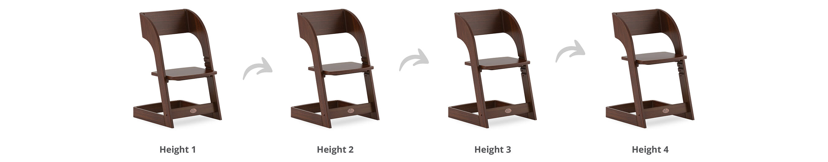 Feature_Highlight_CMS_Blocks_Height_Adjustable_Desks_and_Chairs_January_2021-05