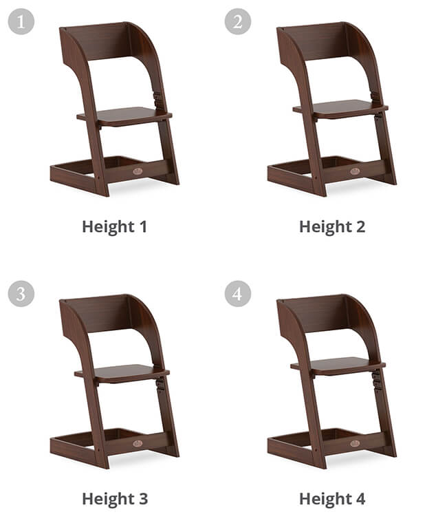 Feature_Highlight_CMS_Blocks_Height_Adjustable_Desks_and_Chairs_January_2021-06