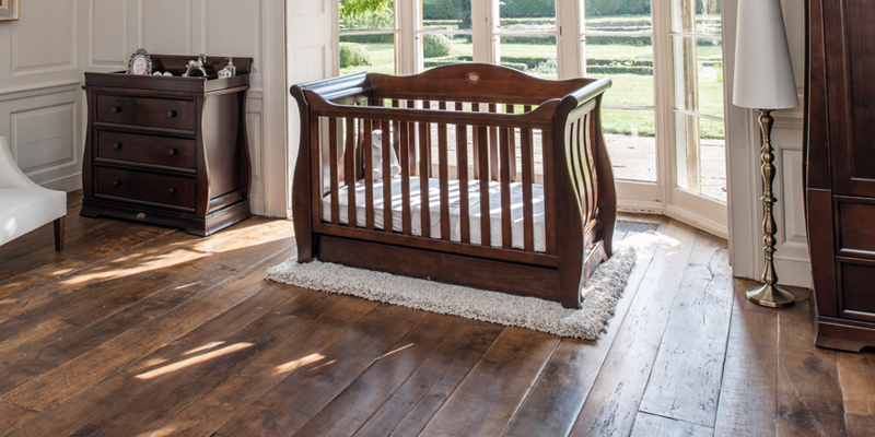 Find your perfect Cot Bed...