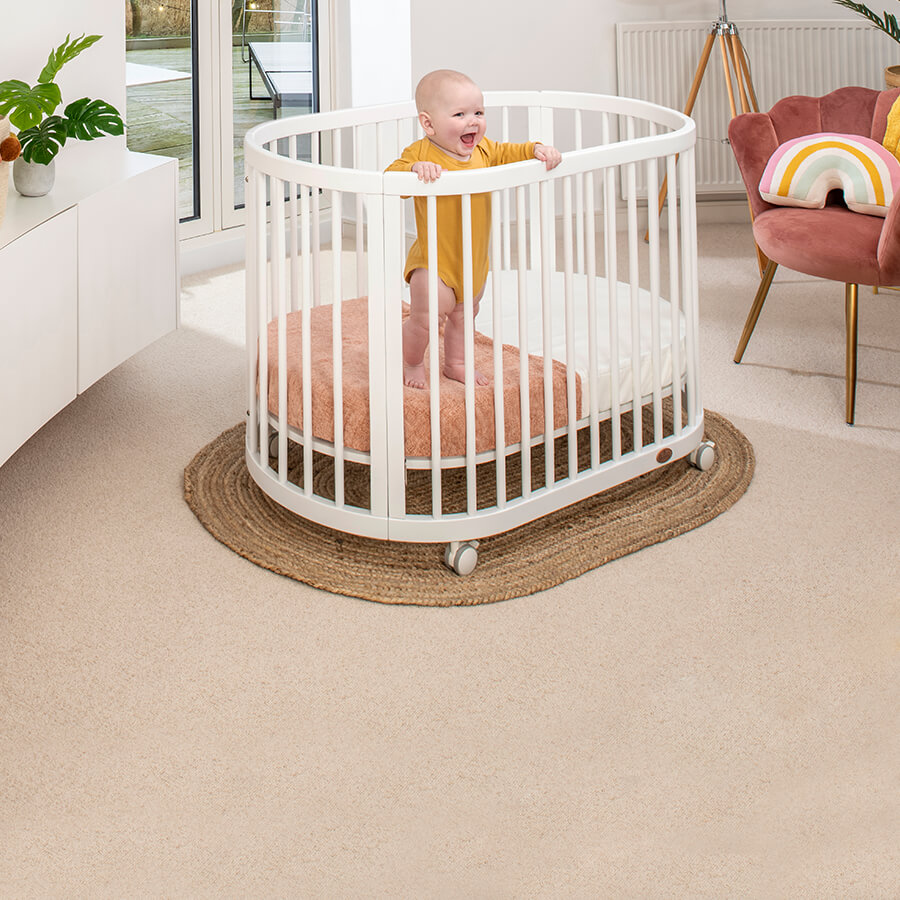 Shop Cots & Cot Beds