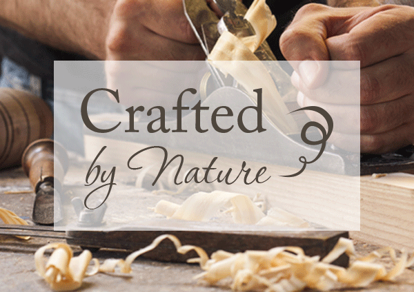 /au/crafted-by-nature/