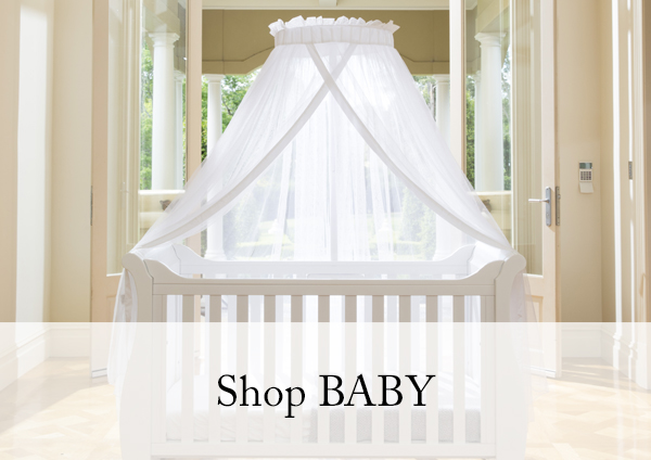 /au/baby/products?available_online=1