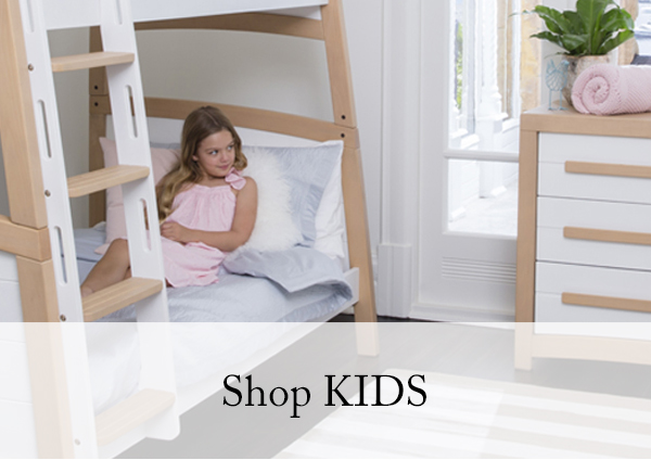 /au/kids/products?available_online=1