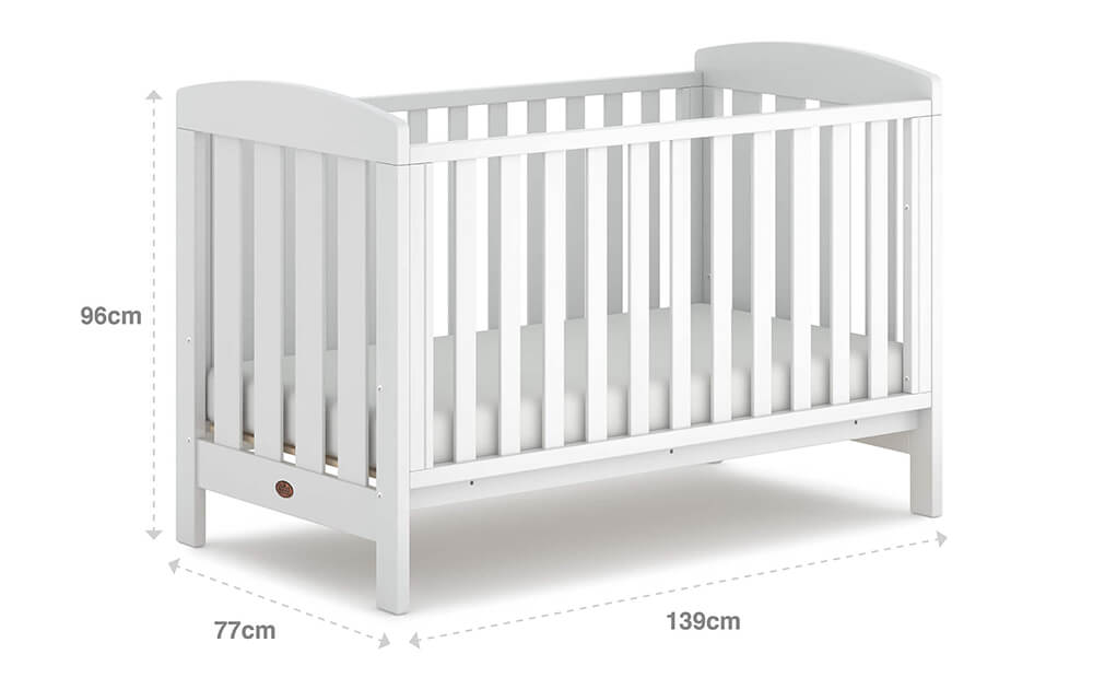Product_Dimension_CGIs_Alice_Cot_Bed_Barley_White__02__2x