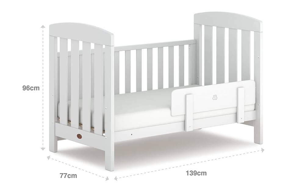 Product_Dimension_CGIs_Alice_Cot_Bed_Barley_White__03__2x