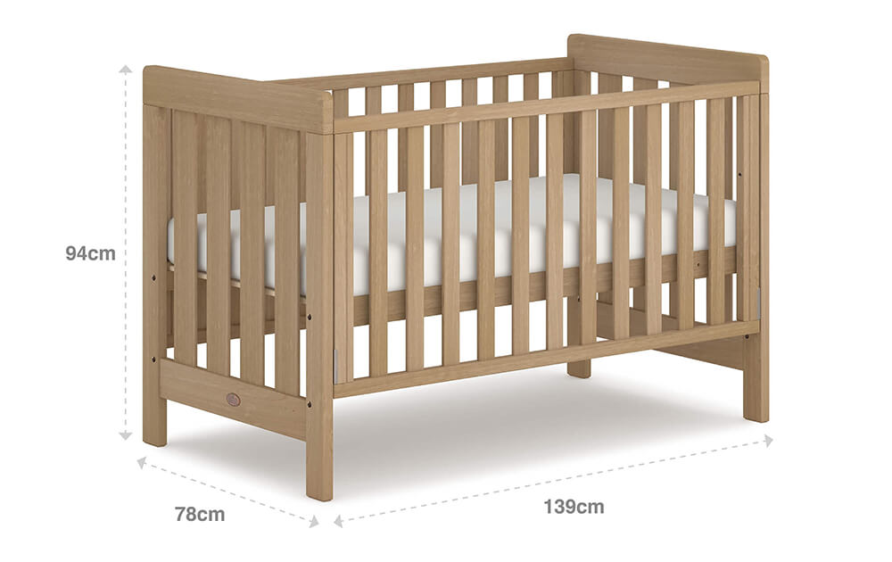 Product_Dimension_CGIs_Daintree_Cot_Bed_Dropside_Almond__01__2x
