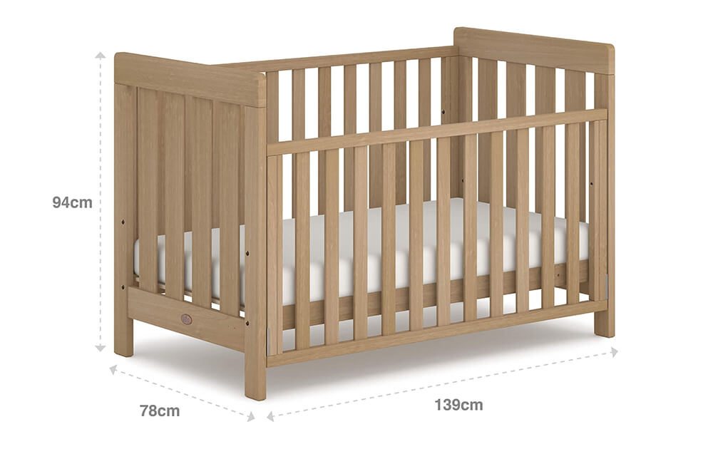 Product_Dimension_CGIs_Daintree_Cot_Bed_Dropside_Almond__02__2x
