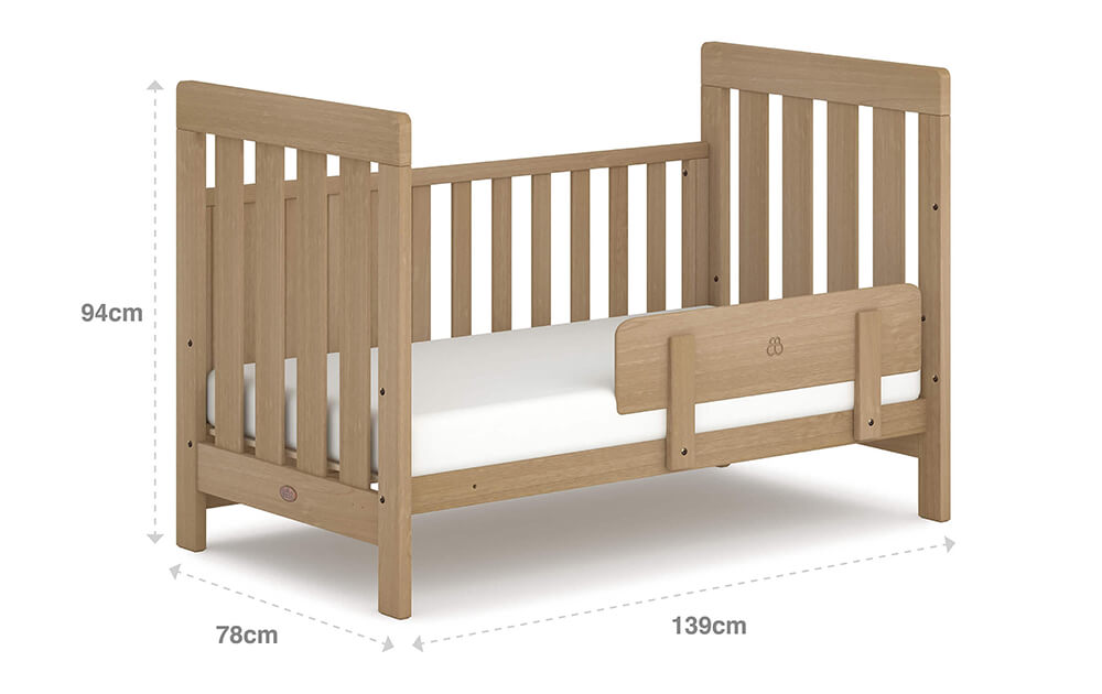 Product_Dimension_CGIs_Daintree_Cot_Bed_Dropside_Almond__04__2x
