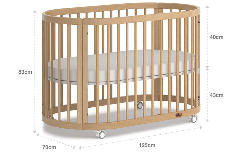 Product_Dimension_CGIs_Oasis_Oval_Cot_Almond__01__2x