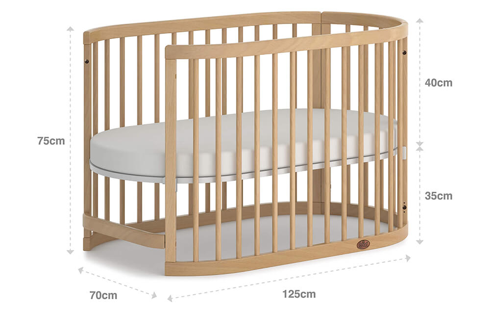 Product_Dimension_CGIs_Oasis_Oval_Cot_Almond__03__2x