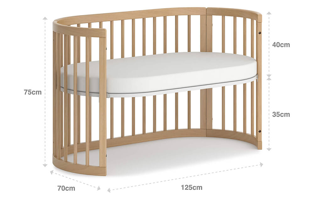 Product_Dimension_CGIs_Oasis_Oval_Cot_Almond__04__2x