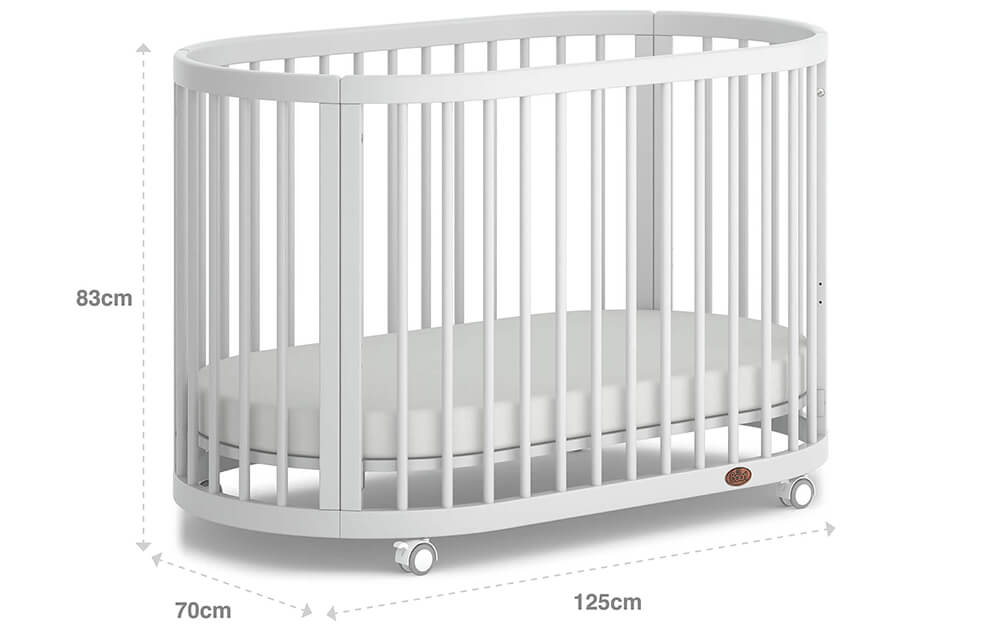 Product_Dimension_CGIs_Oasis_Oval_Cot_Barley_White__02__2x