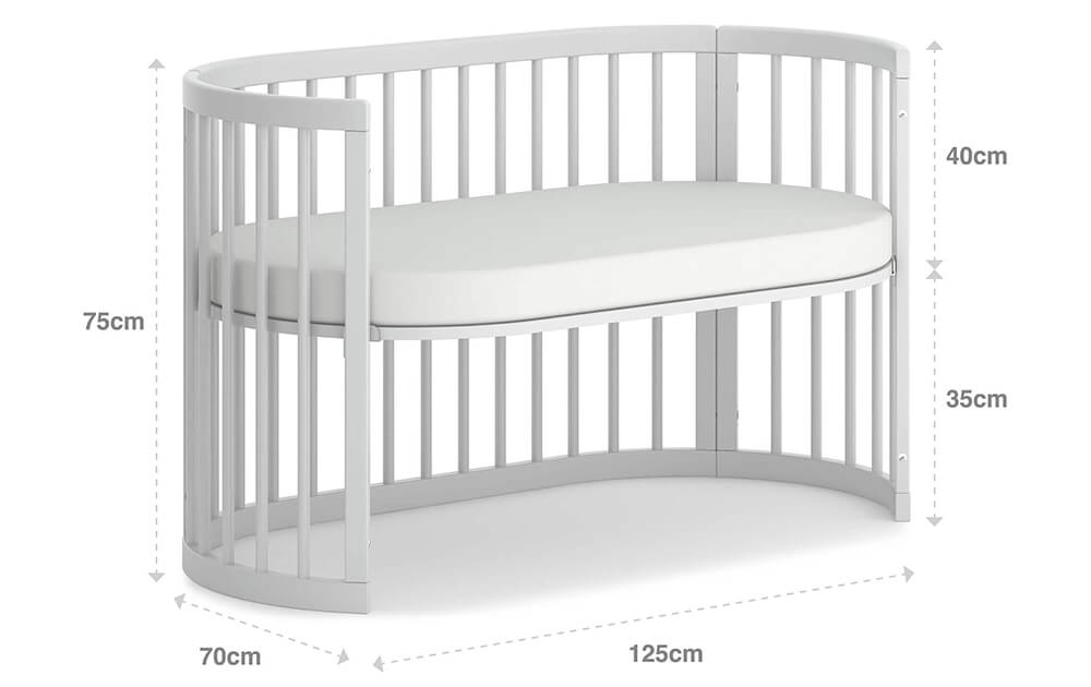Product_Dimension_CGIs_Oasis_Oval_Cot_Barley_White__04__2x