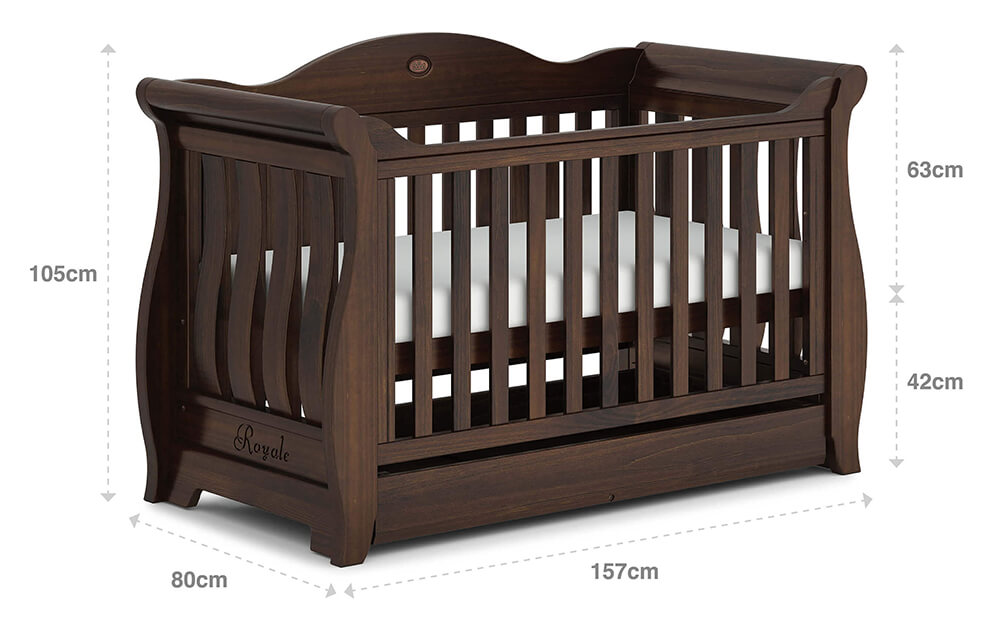 Product_Dimension_CGIs_Sleigh_Royale_Cot_Bed_Coffee__01_FINAL__2x