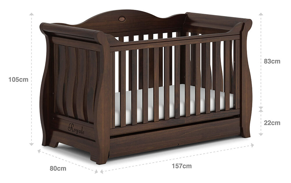 Product_Dimension_CGIs_Sleigh_Royale_Cot_Bed_Coffee__02_FINAL__2x