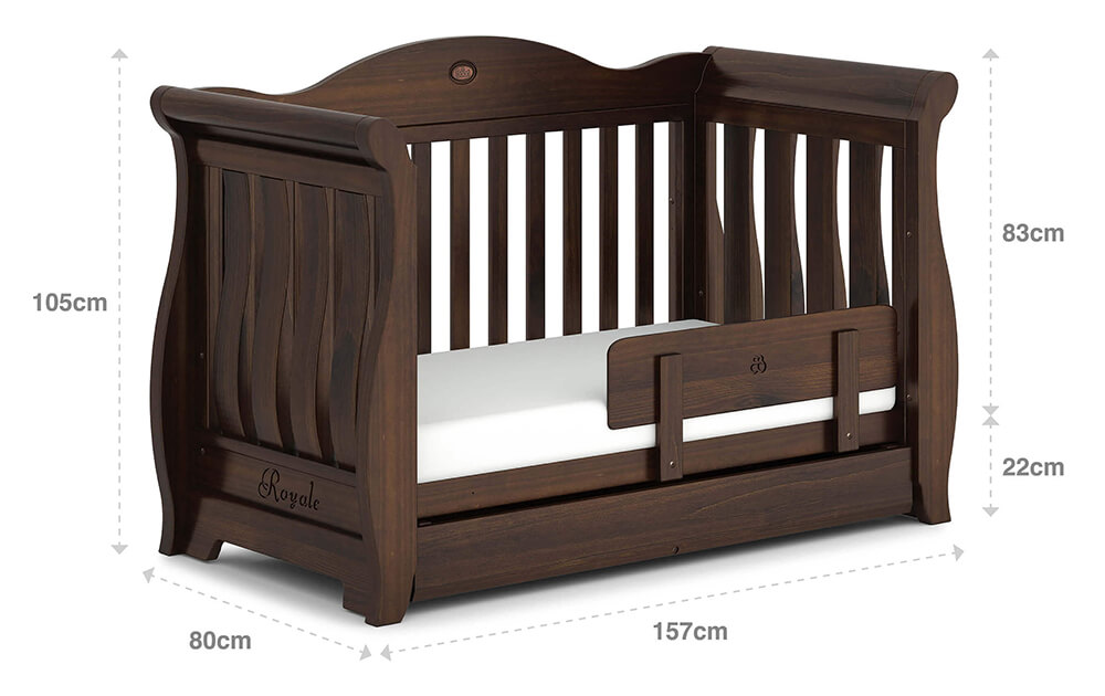 Product_Dimension_CGIs_Sleigh_Royale_Cot_Bed_Coffee__03_FINAL__2x