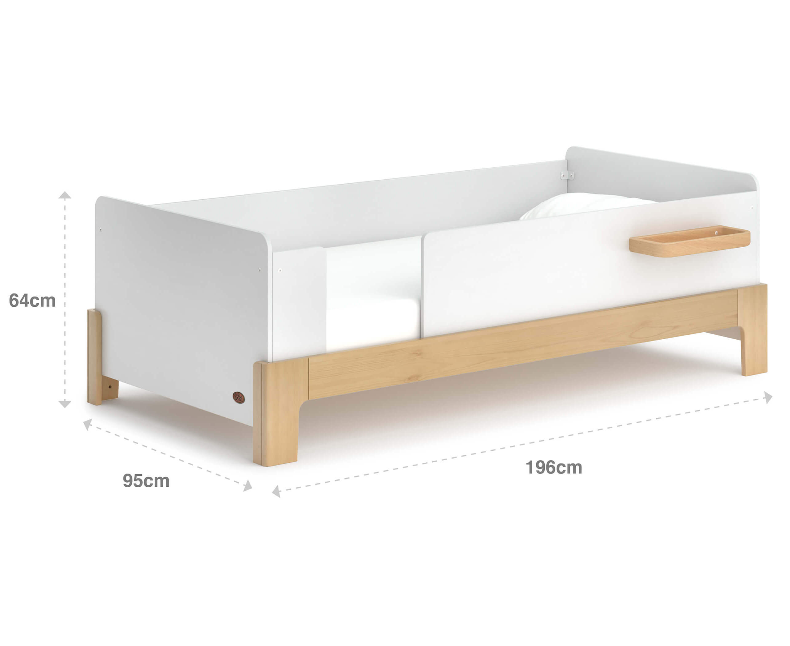Product_Dimension_Images_Beds_June_2021-010_1