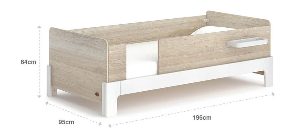 Product_Dimension_Images_Beds_June_2021-011_Cropped