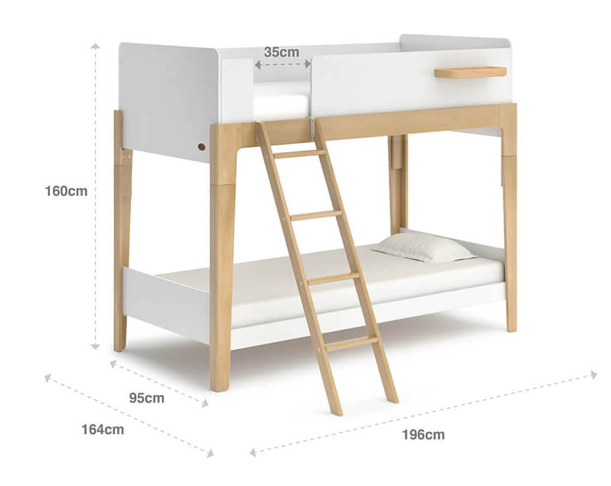 Product_Dimension_Images_Beds_June_2021-014_Cropped