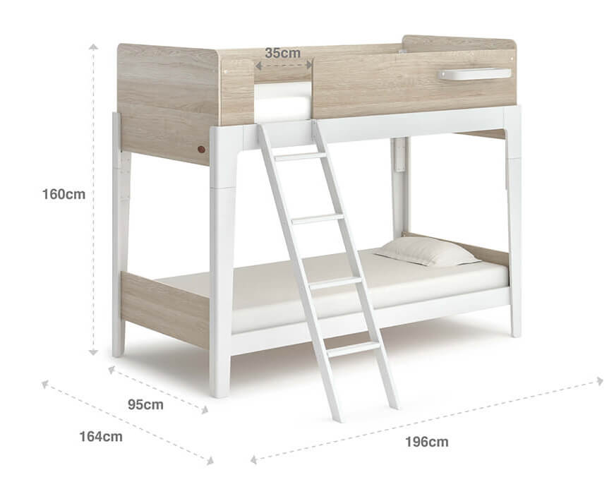 Product_Dimension_Images_Beds_June_2021-015_Cropped