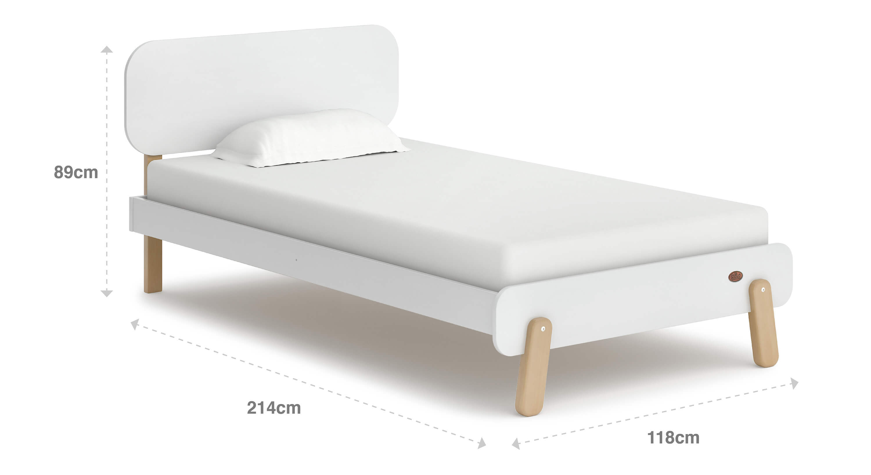 Product_Dimension_Images_Beds_June_2021-016