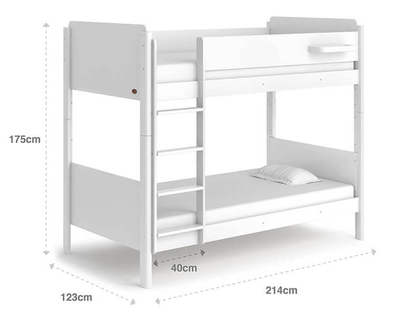 Product_Dimension_Images_Beds_June_2021-019_Cropped