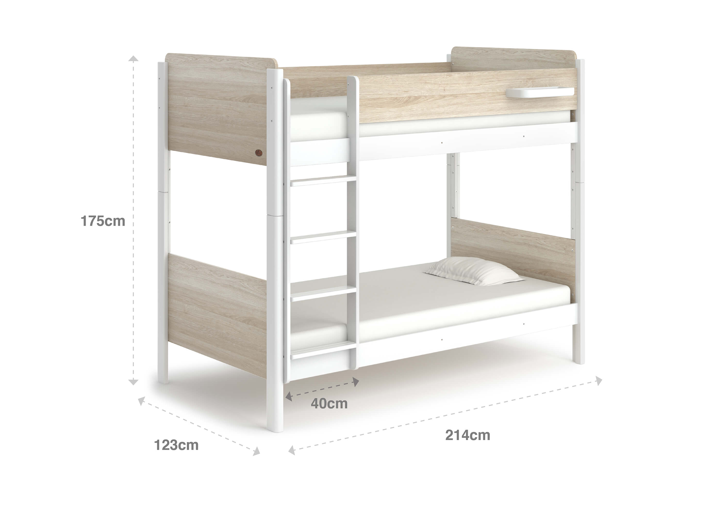 Product_Dimension_Images_Beds_June_2021-020