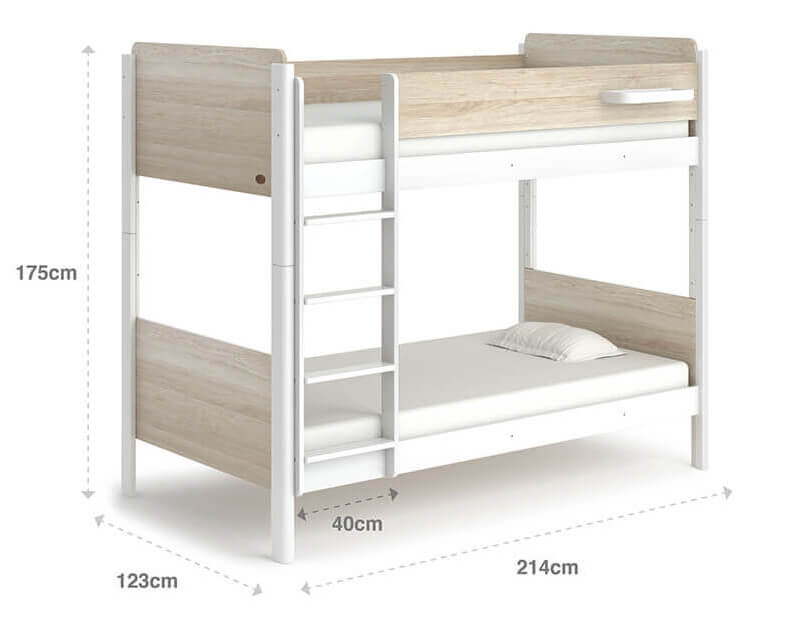 Product_Dimension_Images_Beds_June_2021-020_Cropped